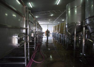 04-Winery