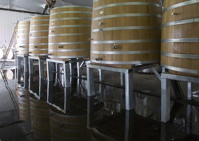 08-Winery